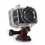 SD21-Actioncamera