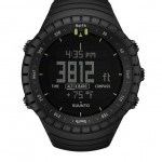 Suunto-Core-All-Black