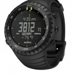 Suunto-Core-All-Black2