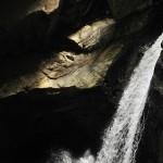 Canyoning im Auerklamm